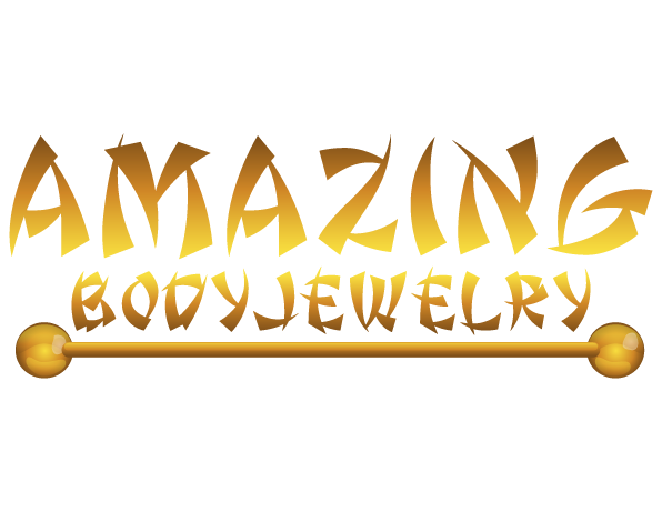 Amazing Body Jewelry