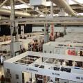 convencion-barcelona-2009-004