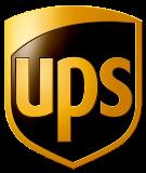 ups-logo_full